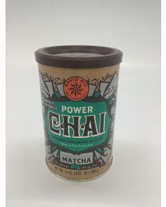David Rio Chai Power (398g)