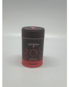 Monbana Trésor de chocolat (250g)