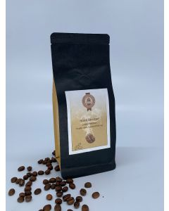 Brasil Sáo José entkoffeiniert (500g)