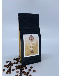 Espresso Arabica (500g)