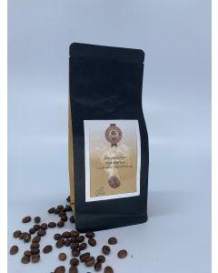 Äthiopischer Waldkaffee (250g)