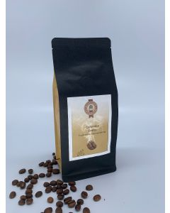 Columbia Excelso (1000g)