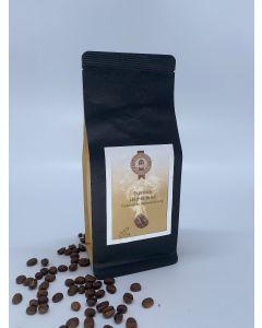 """Espresso  """"Leichte Brise"""" (250g)"""