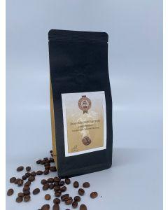 Brasil Sáo José Espresso entkoffeiniert (500g)