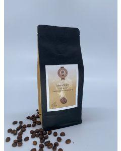 Eckernförder Espresso (250g)