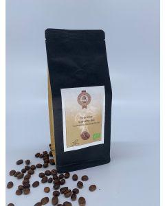 Espresso Sumatra Bio (250g)